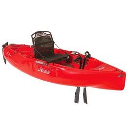 Hobie Hobie Sport Kayak