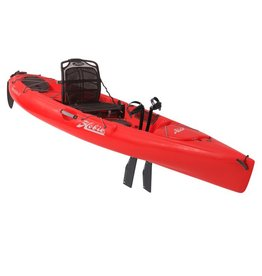 Hobie Hobie Mirage Revolution 11 Kayak