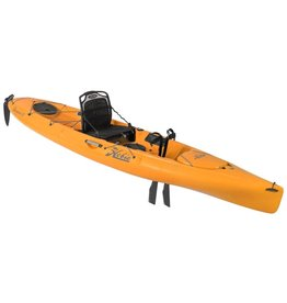 Hobie Hobie Mirage Revolution 13 Kayak