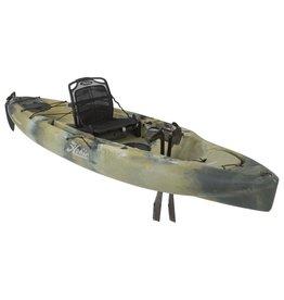 Hobie Hobie Mirage Outback Kayak