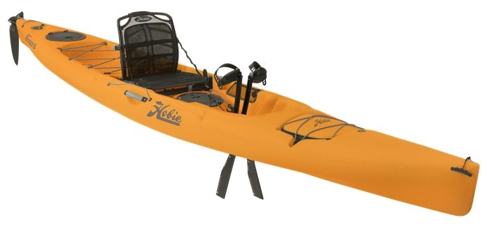 Hobie Hobie Mirage Revolution 16 Kayak