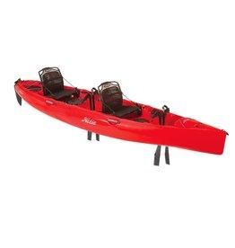 Hobie Hobie Mirage Oasis Tandem Kayak