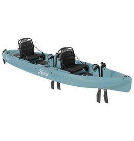 Hobie Hobie Mirage Outfitter Tandem Kayak