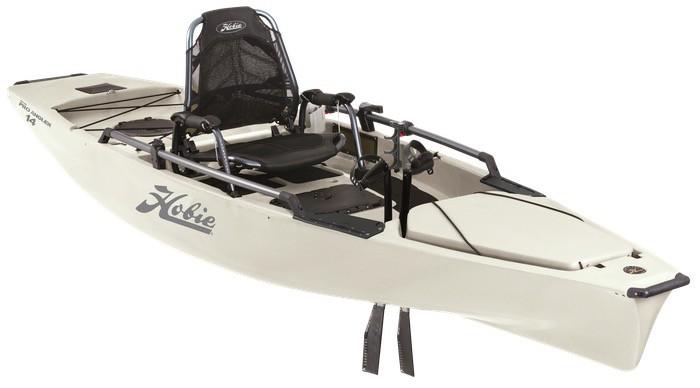 Hobie Hobie Mirage Pro Angler 14 Kayak