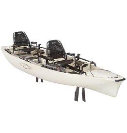 Hobie Hobie Mirage Pro Angler 17T Kayak