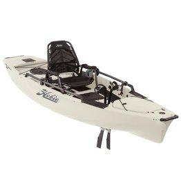 Hobie Hobie Mirage Pro Angler 12 Kayak