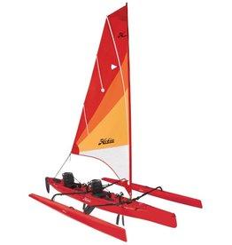 Hobie Hobie Mirage Tandem Island Kayak
