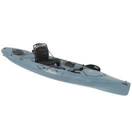 Hobie Hobie Quest 13 Paddle Kayak