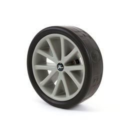 Hobie Hobie Replacement Wheel for Fold and Stow Cart