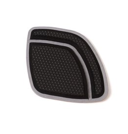 Hobie Hobie Replacement Pedal Pad for MD180, Left