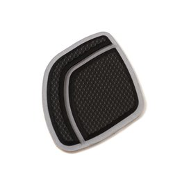 Hobie Hobie Replacement Pedal Pad for MD180, Right