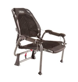 Hobie Hobie Vantage XT Chair - For Hobie Pro Angler 17