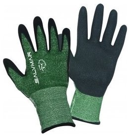Salvimar Salvimar DYNEMA GLOVES