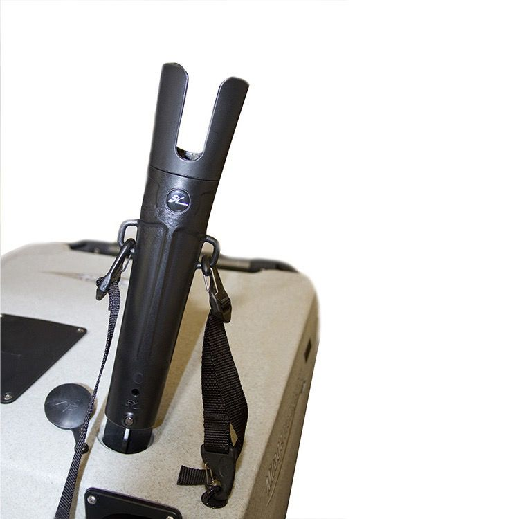 Hobie Hobie Adjustable Rod Holder Extension