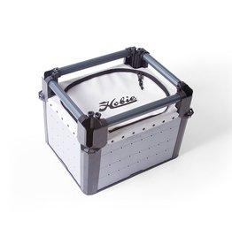 Hobie Hobie H-Crate Soft Cover