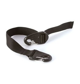 Hobie Hobie Tie Down Strap Assmbly for the Hobie H-Crate