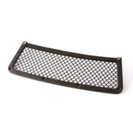 Hobie Hobie Map Pocket Replacement Mesh with Frame