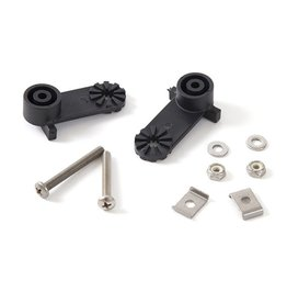Hobie Hobie Huminbird Adapter Kit
