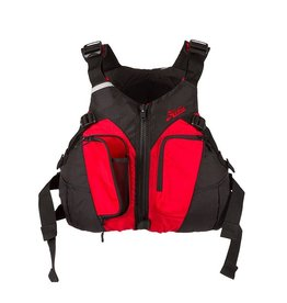 Hobie Hobie Mens Thinback PFD