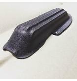 BerleyPro BerleyPro Garmin GT52 SideVu Ready Transducer Mount (suits Hobie)
