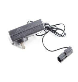 Hobie Hobie Livewell Battery Charger