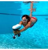 Bixpy Bixpy Swim Jet - Scuba Jet Edition