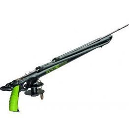 Salvimar Salvimar Spear Gun V-PRO 85   -  with reel