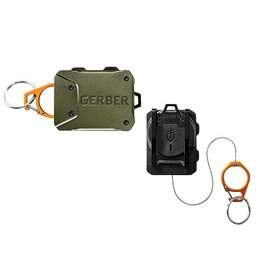 Hobie Hobie Defender Tether - Small