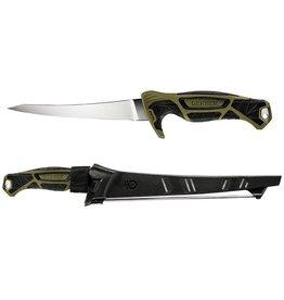 """Hobie Hobie Controller 6"""" Fillet Knife"""