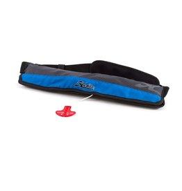 Hobie Hobie Inflatable Belt Pack PFD - Blue