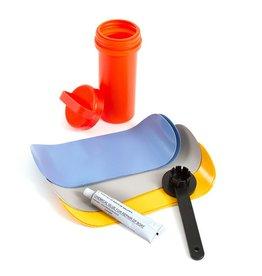 Hobie Hobie Hull Repair Kit for Hobie Inflatable Kayaks