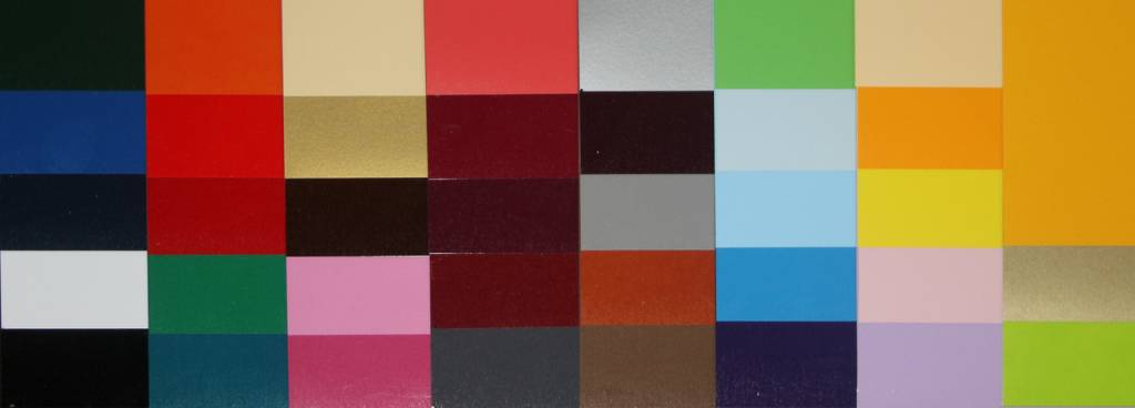 Siser Colorpack Siser Easyweed Htv 46 Sheets 12 Quot X 15