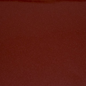 Oracal Metallic Vinyl Dark Red 12 X 24 Sheet Taylored Vinyl