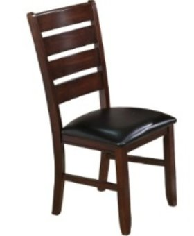 CHAIR <h2>BARDSTOWN SIDE CHAIR</h2>