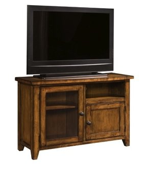 """ENTERTAINMENT <h2>CROSS COUNTRY 48"""" TV CONSOLE</h2>"""