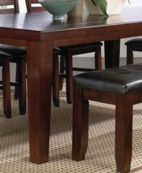 TABLE <h2>BARDSTOWN TABLE</h2>