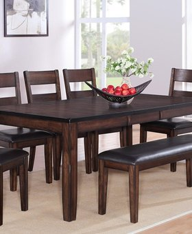 DINING <h2>MALDIVES DINING TABLE </h2>