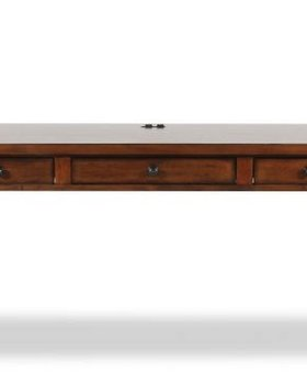 "OFFICE CROSS COUNTRY 64"" WRITING DESK"