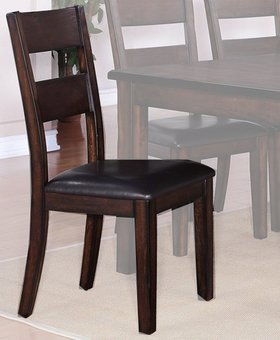DINING <h2>MALDIVES DINING CHAIR</h2>