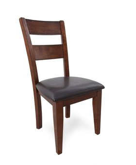 CHAIR FIGARO SIDE CHAIR