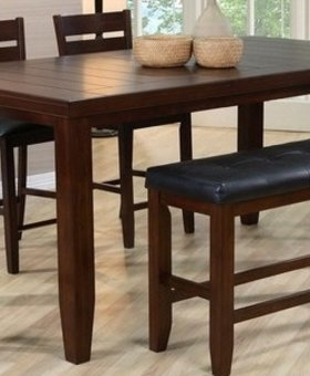 "TABLE 36"" HIGH BARDSTOWN TABLE"