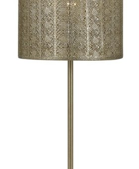 LIGHTING FALFURRIAS TABLE LAMPS 100W