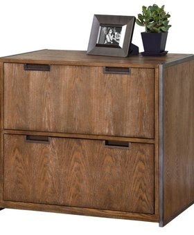 OFFICE <h2>BELMONT LATERAL FILE CABINET</h2>
