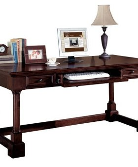 OFFICE MOUNT VIEW WRITING TABLE