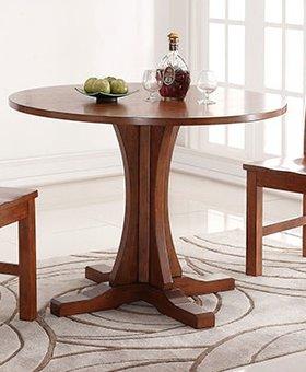 """DINING COLORADO 42"""" ROUND TABLE"""