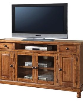 "ENTERTAINMENT <h2>GRAND ESTATE 66"" MEDIA BASE</h2>"