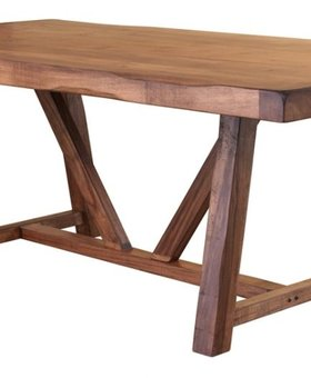 DINING HABILLO RECTANGULAR DINING TABLE
