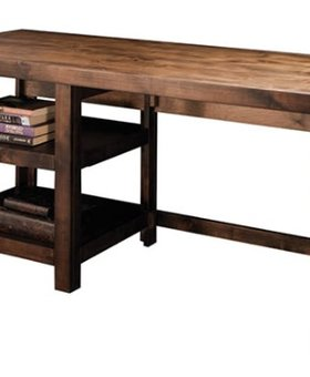 "OFFICE 60"" SAUSALITO WORKSTATION TABLE"