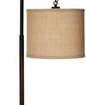 LIGHTING TABLE LAMP PHILLIPP