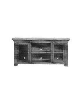 ENTERTAINMENT <h2>MISSION PASADENA 2 DRAWER LATERAL FILE</h2>